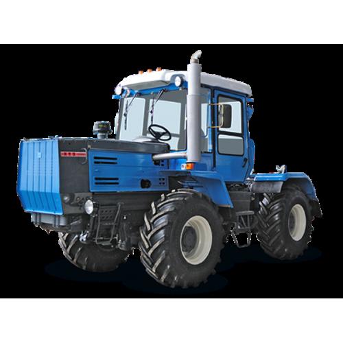 Трактор ХТЗ-150К-09-25 ЯМЗ-236 180 к.с. | t-i-t.com.ua