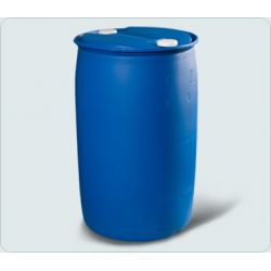 Тосол Plazma Premial -40 °С, 215кг., синій