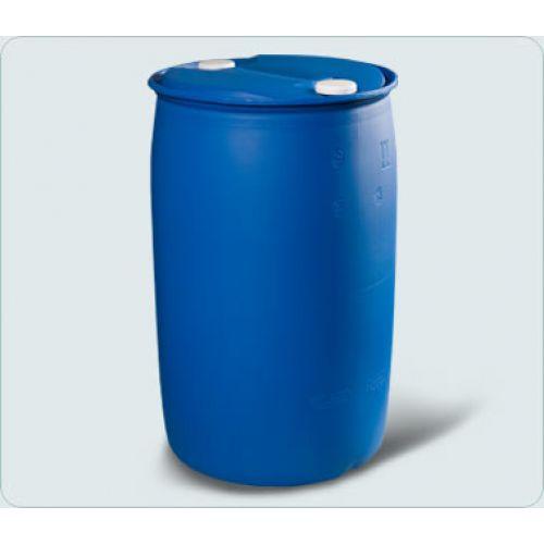 Тосол Plazma Premial -30 °С, 215кг., синій | t-i-t.com.ua