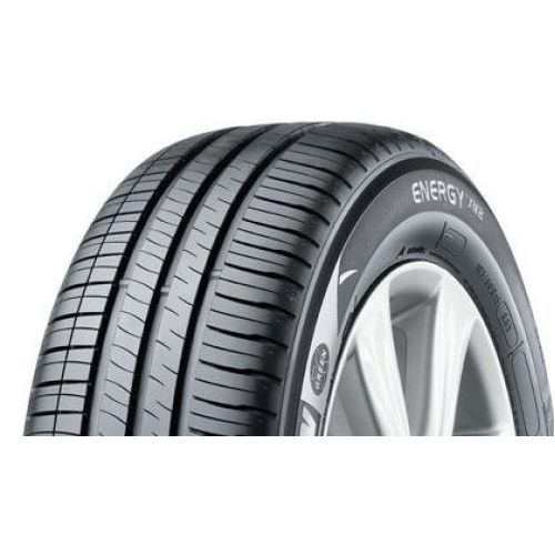 Шина 185/65 R15 88T Michelin ENERGY XM2