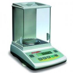 Аналітичні ваги ANG50C