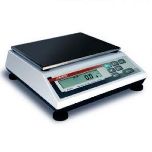 Технічні ваги BD6000/0.2 | t-i-t.com.ua