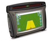 Система паралельного водіння CFX-750 | t-i-t.com.ua