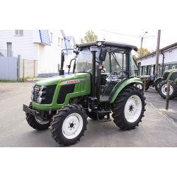 Трактор преміум-класу CHERY-RK 504
