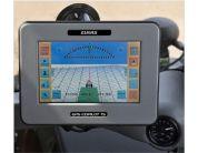 Пристрій CLAAS Copilot TS (система параллельного в�.. | t-i-t.com.ua