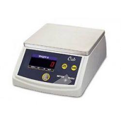 Технічні ваги CUB RW00-1220