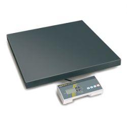 Платформні ваги ЕОE 150К100