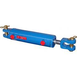 Гідроциліндр МЦ 75/30х200-3.44(515)