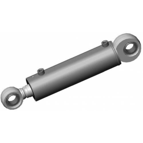 Гідроциліндр МЦ 63/30х250-3.11(535) | t-i-t.com.ua