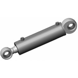 Гідроциліндр МЦ 63/30х400-3.11(685)