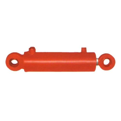 Гідроциліндр МС 80/50х400-3.22 (700) | t-i-t.com.ua
