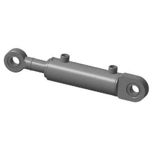 Гідроциліндр МС 80/56х400-3.11 (765)   t-i-t.com.ua