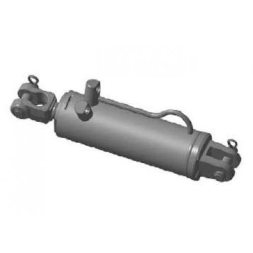 Гідроциліндр МЦ 100/40х200-3.44.1(515) | t-i-t.com.ua