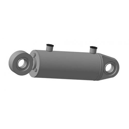 Гідроциліндр MC 125/63х500-3.11 (926) | t-i-t.com.ua