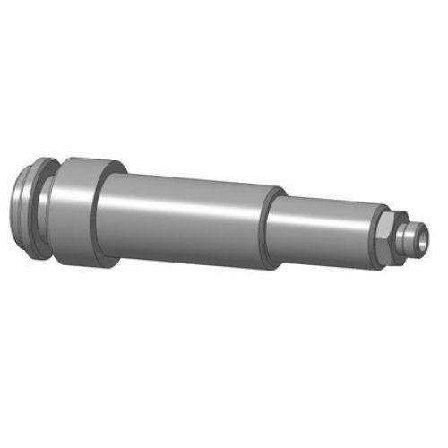Гідроциліндр Н065.15-020-02 | t-i-t.com.ua