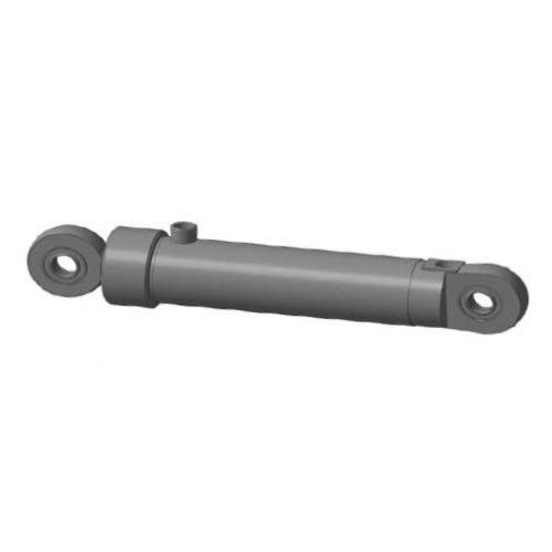 Гідроциліндр Ц50-3405215-А-02 (кований шток) | t-i-t.com.ua