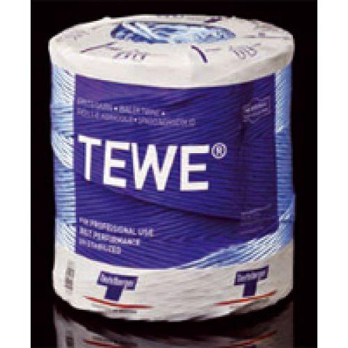 Шпагат TEWE® 110 High Density | t-i-t.com.ua