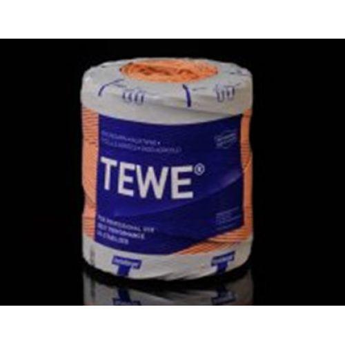 Шпагат TEWE® 130 Hypermax (9 кг) | t-i-t.com.ua