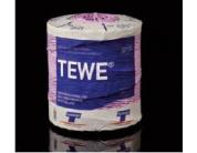 Шпагат TEWE® 130 Bigmax | t-i-t.com.ua