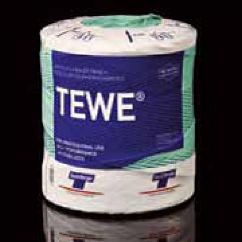 Шпагат TEWE® 140 Ecomax   t-i-t.com.ua