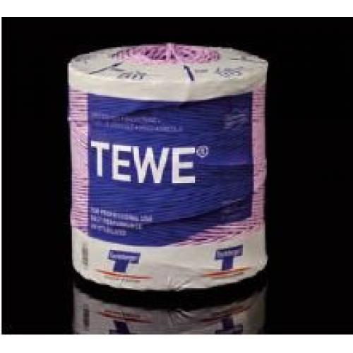 Шпагат TEWE® 150 Pro | t-i-t.com.ua