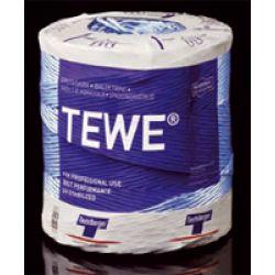 Шпагат TEWE® 250 Stock