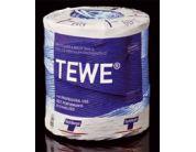 Шпагат TEWE® 500 Universal | t-i-t.com.ua