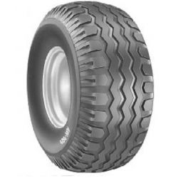 Шина 10,0/75-15,3 Power King PK-303 (12PR) TL Speedways