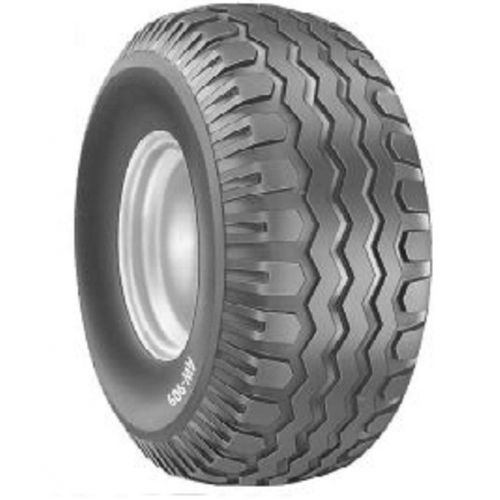 Шина 10,0/75-15,3 Power King PK-303 (12PR) TL Speedways | t-i-t.com.ua