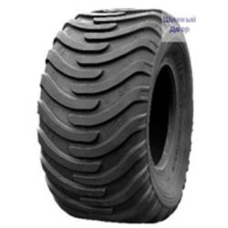 Шина 500/60R22,5 A-388 146D TL Alliance
