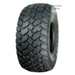 Шина 500/60R22,5 A-390 155D TL Alliance