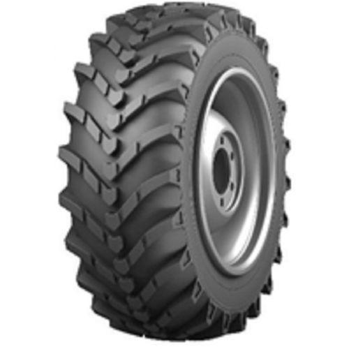 Шина 18,4-30 TA60 151/A6 (14pr) TT б/к PETLAS | t-i-t.com.ua