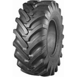 Шина 18,4-34 TA60 146/A6 (10pr) TT б/к PETLAS
