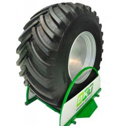 Шина 800/65R32 A-360 167A8/164B TL Alliance