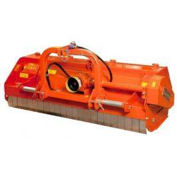 Мульчувач TRL MR-MT 300