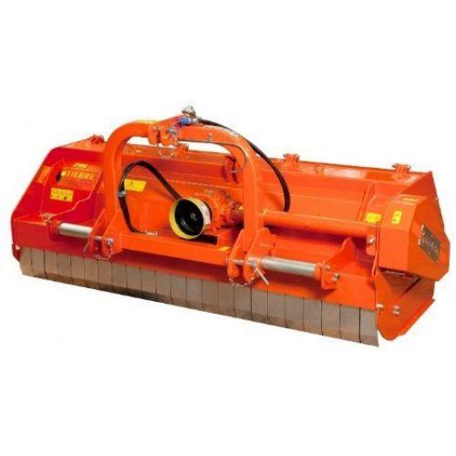 Мульчувач TRL MR-MT 300 | t-i-t.com.ua
