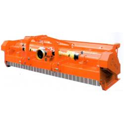 Мульчувач TRL DT-MR 320