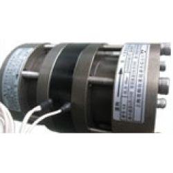 Двокамерний датчик обліку палива LS8D