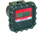 Електронний лічильник MGE 40 для дизельного п�.. | t-i-t.com.ua