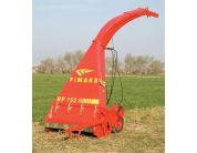 Силосорізка RF152 (1,5м) | t-i-t.com.ua