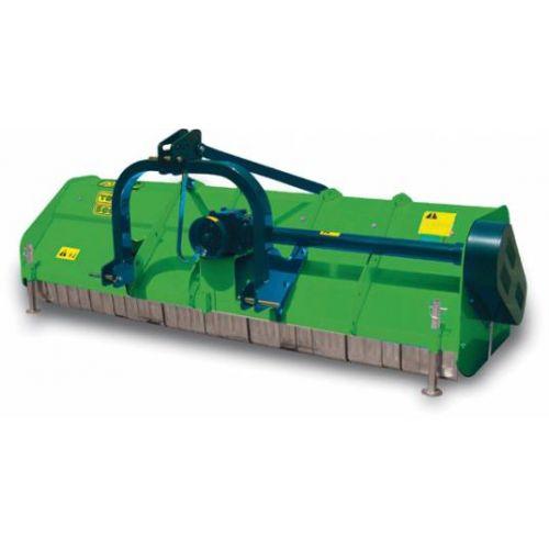 Мульчувач ТСК 280М | t-i-t.com.ua