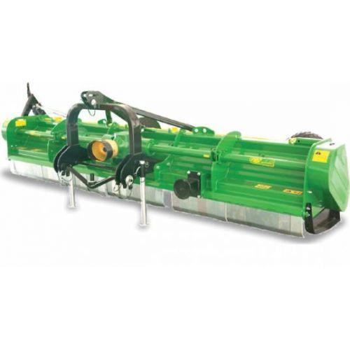 Мульчувач ТСТ-450 | t-i-t.com.ua