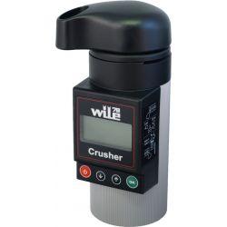 Вологомір Wile 78 для зерна з помолом