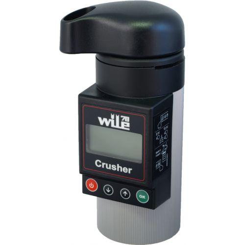 Вологомір Wile 78 для зерна з помолом | t-i-t.com.ua