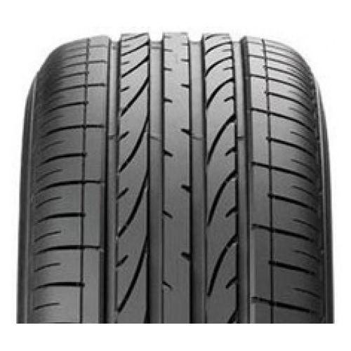 Шина 235/60 R16 100H Bridgestone Dueler H/P Sport | t-i-t.com.ua