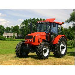 Трактор Farmer F-10244 C1 ММЗ 105 к.с.