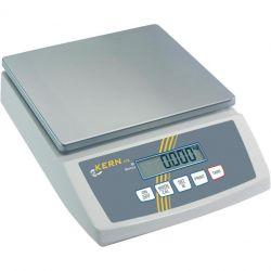 Настільні ваги FCB 12K0.1B