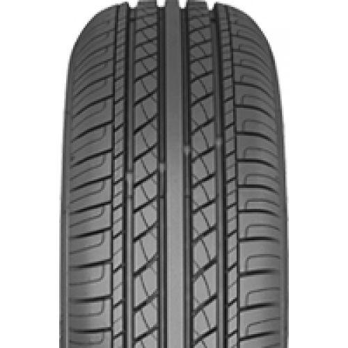 Шина 185/65 R14 GT RADIAL CHAMPIRO ECO | t-i-t.com.ua