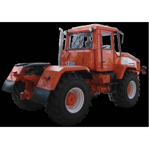 Трактор ХТА-200-05 Слобожанец (двигун - Д-260.4, 210 к.с.) | t-i-t.com.ua