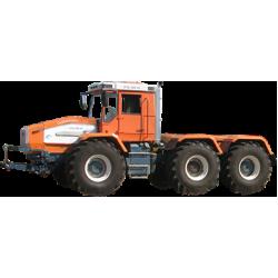 Трактор ХТА-300 Слобожанець  Д-262.2S2 250 к.с.